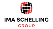 IMA-Schelling-Group